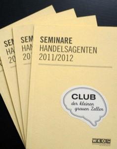 Seminare_für_Handelsagenten