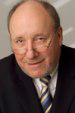 KR Walter Krammer